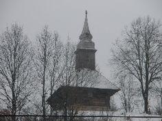 Biserica de lemn din Hinchiris Snow, Outdoor, Outdoors, Outdoor Games, The Great Outdoors, Eyes, Let It Snow