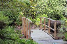 depositphotos_3883711-Wood-Bridge-Over-Water.jpg (1023×682)