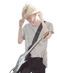 I Love You Drawings, Jae Day6, Kpop Drawings, K Idol, Manga Illustration, Kpop Fanart, Cute Art, Chibi, Anime