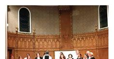 7 Eylul 2017 / Buyukada/ Snt.Pasifiko Kilisesi'nde  Koi Ayangil Acaopella Koro Konserine davetlisiniz ! Saat 19.30