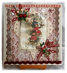 http://paperprofusion.blogspot.com/2015/11/traditional-christmas-selection.html