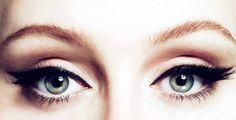 Descubre 5 estilos de delineado para 5 tipos de ojos.     Ojos, almendrados, encapotados o asiaticos? conoce como conseguir un delineado perfecto de acuerdo a la forma de tus ojos.