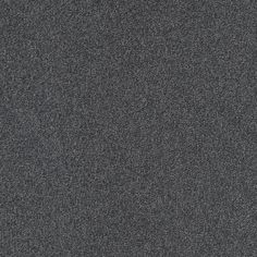 Aspen Cashmere in Charcoal from Eygenraam-Schumacher — Fabric Wallcovering Trimming Furnishing. Wood Floor Texture, Texture Mapping, Photoshop, Silver Fabric, Material Board, Tree Silhouette, Drapery Fabric, Textures Patterns, Fabric Design