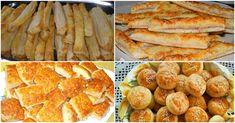 Nem kell mindig megszakadni, néha a legegyszerűbb finomságok a legjobbak! Bread, Sweet, Recipes, Food, Candy, Brot, Recipies, Essen, Baking