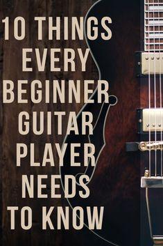Guitar Lessons Videos For Beginners Referral: 1776131981 Guitar Chords Beginner, Guitar For Beginners, Music Chords, Basic Guitar Lessons, Music Lessons, Guitar Tips, Guitar Songs, Easy Guitar, Ukulele