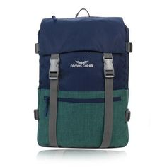 Atmos Creek VACUUM Biker Casual expedition Backpack with laptop sleeve for boys and girls Backpack Vacuum, Laptop Backpack, Blue And Green, Backpacks For Sale, Cheap Online Shopping, Designer Backpacks, Unisex, Laptop Sleeves, Boy Or Girl