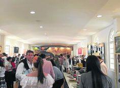 El café suma más clientes 'gourmet' en el país (Colombia)