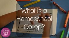 A Guide to Homeschooling