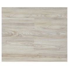 Novalis Click Vinyl Planks WD6193 White Washed Oak 16 Pack
