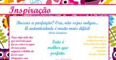 CJ-Corujas-inspiração.pdf