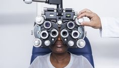 Everything you need to know about cataracts, from what symptoms to watch for to what to expect before, during and after corrective surgery. Mental And Emotional Health, Surgery, Watch, Bracelet Watch, Clocks, Wrist Watches