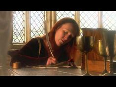 Killer Queens: Queen Isabella of England (Isabella of France)  https://www.youtube.com/watch?v=K3zifQ-zoKw