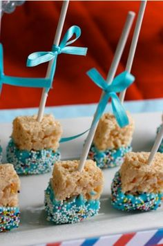 Velata ideas Baby Boy Shower https://daynajoiner.velata.us/Velata/Home