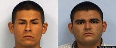 07/20/13 13-year-old girl raped by more than a dozen illegal aliens in Texas ~ Opinion: Obviously not all illegal aliens are criminals like this. But this shows the disdain that some Mexicans feel for Americans. It is not enough to assume they can cross the border and take advantage of the U.S. citizen financially. But they want to prove their disdain for us through sexual (and other) crimes as well. I know this first-hand. A Mexican illegal attempted to abduct me and 3 women in my…