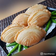 Curry Puff Recipe, Cake Cookies, Cake Recipes, Cabbage, Easy Meals, Food And Drink, Homemade, Snacks, Baking