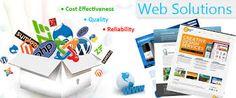 chennai Website Design, logo design companies in chennai, logo design companies in india, logo design in chennai, logo design in india, logo design service, logo designing company, Logo designing india, web designers india, web designing company, web designers in chennai