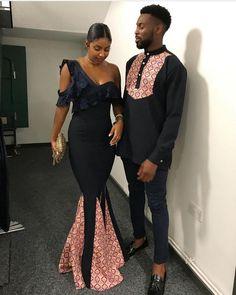 Você deve ter encontrado na web, ou no meu instagram , essa vestimento que parece uma bata ou túnica mega colorida com motivos africanos...