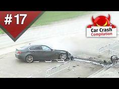 Best Cars, Motorbikes and Trucks Crash Compilation 24 September 2015  car crash compilation,american car crash compilation,russian car crash compilation,youtube car crash   compilation,new car crash compilation,car crash compilation 2015