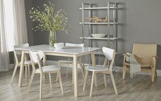 http://www.yorkhill.com/furniture