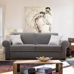 A Kenneth ülőgarnitúraívelt, kéderrel díszített karfája a kivitelezés tökéletességével lenyűgözi. A bútor ahol a szenvedély tapasztalattal párosul. A Kenneth ülőgarnitúra kollekció kellemesen kényelmes, mégis sokoldalú kialakítású, amely tökéletesen illeszkedik minden belső térbe.A kényelmes üléseket puha ülőfelület és jól formázott háttámla-párnák biztosítják.  Az innovatív és könnyen használható Nova System rendszernek köszönhetően a kanapé vagy sarok ülőgarnitúra gyorsan ággyá alakítható. Love Seat, Couch, Throw Pillows, Bed, Modern, Furniture, Home Decor, Elegant, Settee