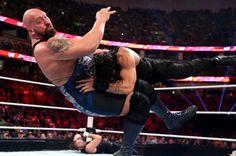 34 best wrestlers images roman reigns logo brock lesnar wrestling