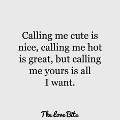 Looking for the best love quotes for him? Take a look at these 50 romantic love quotes for him to express how deep and passionate your feelings are Cute Couple Quotes, Love Quotes For Him Funny, Couples Quotes For Him, Love Story Quotes, Love Quotes For Him Romantic, Sweet Love Quotes, Flirting Quotes For Him, Dating Quotes, Funny Quotes