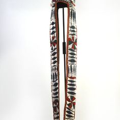 Kuosi Elephant Society Mask | Virtual Tribal and Textile Art Shows French Collection, West Africa, Traditional Art, Textile Art, Elephant, Pure Products, Elephants