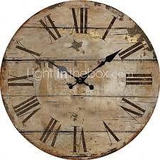 horloges murales - Recherche Google