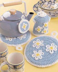 Luty Artes Crochet: 20/08/13