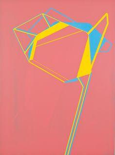 Image result for art prize 2016