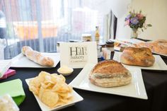 The Hill and Deli Bakery, Camberwell Deli, Fields, Bakery, Cheese, Food, Essen, Meals, Yemek, Eten