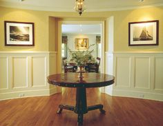 Space makers maine moved me pinterest new homes spaces and