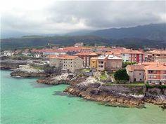 Llanes asturias - Google Search