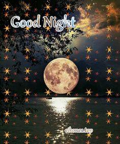 Good Night Beautiful, Cute Good Night, Good Night Gif, Good Night Sweet Dreams, Good Night Image, Beautiful Gif, Good Night Quotes, Good Night Greetings, Good Night Messages