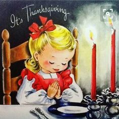 fete noel vintage gifs images - Page 16 Thanksgiving Greeting Cards, Thanksgiving Blessings, Vintage Thanksgiving, Thanksgiving Decorations, Happy Thanksgiving, Thanksgiving Graphics, Thanksgiving Pictures, Thanksgiving Prayer, Vintage Greeting Cards