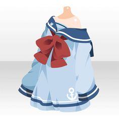 size 40 04156 7fba9 Rittips, Teckningsreferens, Anime Outfits, Kläder, Dibujo