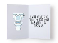 17 Valentines For The Friend Who's Pretty Much Your r ...