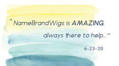 Estetica Wigs - Sky | NameBrandWigs.com Medium Ash Blonde, Dark Ash Blonde, Blonde Roots, Red To Blonde, Gold Blonde Highlights, Strawberry Blonde Highlights, Light Blonde Highlights, Rene Of Paris Wigs, Gabor Wigs