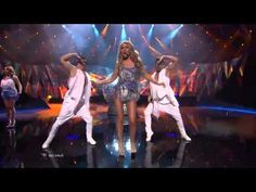 eurovision 2013 youtube russia