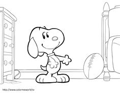snoopy coloring pages Related Pictures snoopy coloring pages