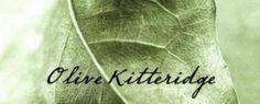 SFIDA DI LETTURA #3: UN LIBRO DA CUI È STATO TRATTO UN FILM: OLIVE KITTERIDGE - La Prima Radice - blog di attualità e cultura