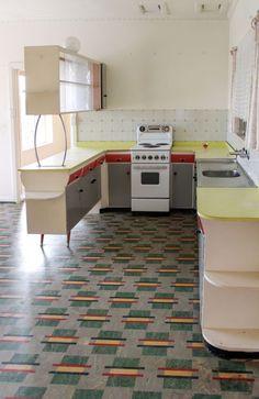 Kitchen Pantry Storage, Splashback, Storage Shelves, Corner Desk, Kitchen Design, Kitchen Cabinets, Loft, Bed, Furniture
