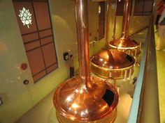 Cervejaria Bohemia - Petropolis - Rio de Janeiro - Pesquisa Google