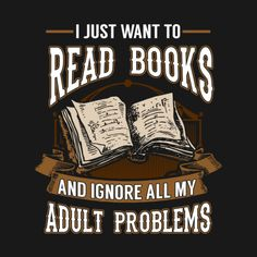 i love books quotes I Love Books, Good Books, Books To Read, My Books, World Of Books, Book Memes, Book Quotes, Bookworm Quotes, Book Sayings