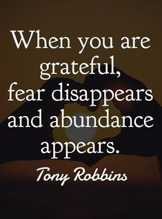 tony robbins best quotes will make you look at life differently and help you live a meaningful life. Great Quotes, Quotes To Live By, Me Quotes, Motivational Quotes, Funny Quotes, Inspirational Quotes, Daily Quotes, Gratitude Quotes, Positive Quotes