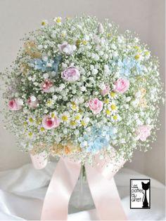 Boquette Flowers, Beautiful Bouquet Of Flowers, Luxury Flowers, Beautiful Flower Arrangements, Floral Arrangements, Beautiful Flowers, Flower Box Gift, Flower Boxes, Daisy Wedding