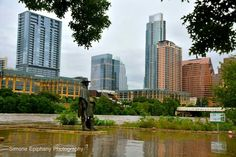 austin memorial day flood pictures 2015