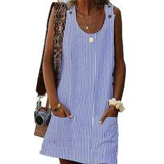 Shift Dresses, Summer Dresses, Mini Dresses, Halter Dresses, Vestido Casual, Short Mini Dress, Online Dress Shopping, Shopping Bag, Casual Dresses For Women