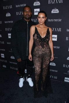 Kimye split rumors intensify over the Christmas holiday