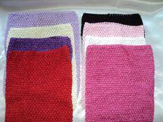 44c6977136c Hard to find extra large crochet tutu tops for older girls